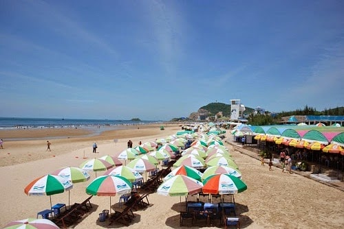 Car shuttle from sai gon to vung tau by private car